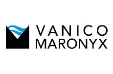 Logo Vanico