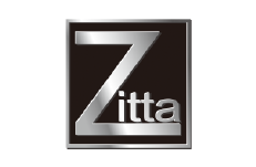 Logo Zitta